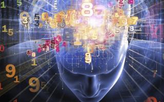 Как узнать свое счастливое число 2021: по зодиаку, фен шуй, несчастливые цифры