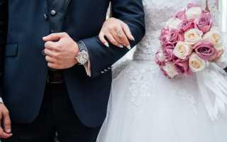 Когда можно жениться в 2021 году: удачные дни, неблагоприятные, советы астрологов