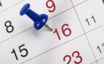 Важные праздники в июле в 2021 году: церковные и государственные